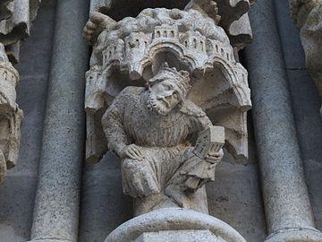 Amiens cathedral 013.JPG