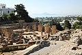 Amilcar, Carthage, Tunisia - panoramio (7).jpg