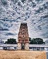 Ammapally Sri Sita Rama Chandra Swamy Temple,Narkhoda, Shamshabad.jpg