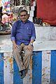 Amrit Gangar - Chinsurah - Hooghly 2017-05-14 8590.JPG