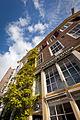 Amsterdam (6578745815).jpg