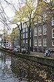 Amsterdam , Netherlands - panoramio (41).jpg