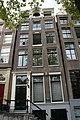Amsterdam - Singel 328.JPG