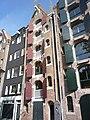 Amsterdam Brouwersgracht 240.JPG
