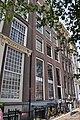 Amsterdam Geldersekade 6 i - 1160.JPG