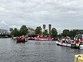 Amsterdam Pride Canal Parade 2019 125.jpg