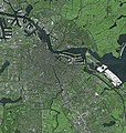 Amsterdam SPOT 1011without.jpg