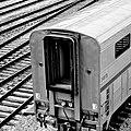 Amtrak (4712495785).jpg