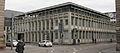 Amtsgericht Karlsruhe 13.jpg