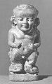 Amulet of the God Pataikos MET chr40.2.10.jpg