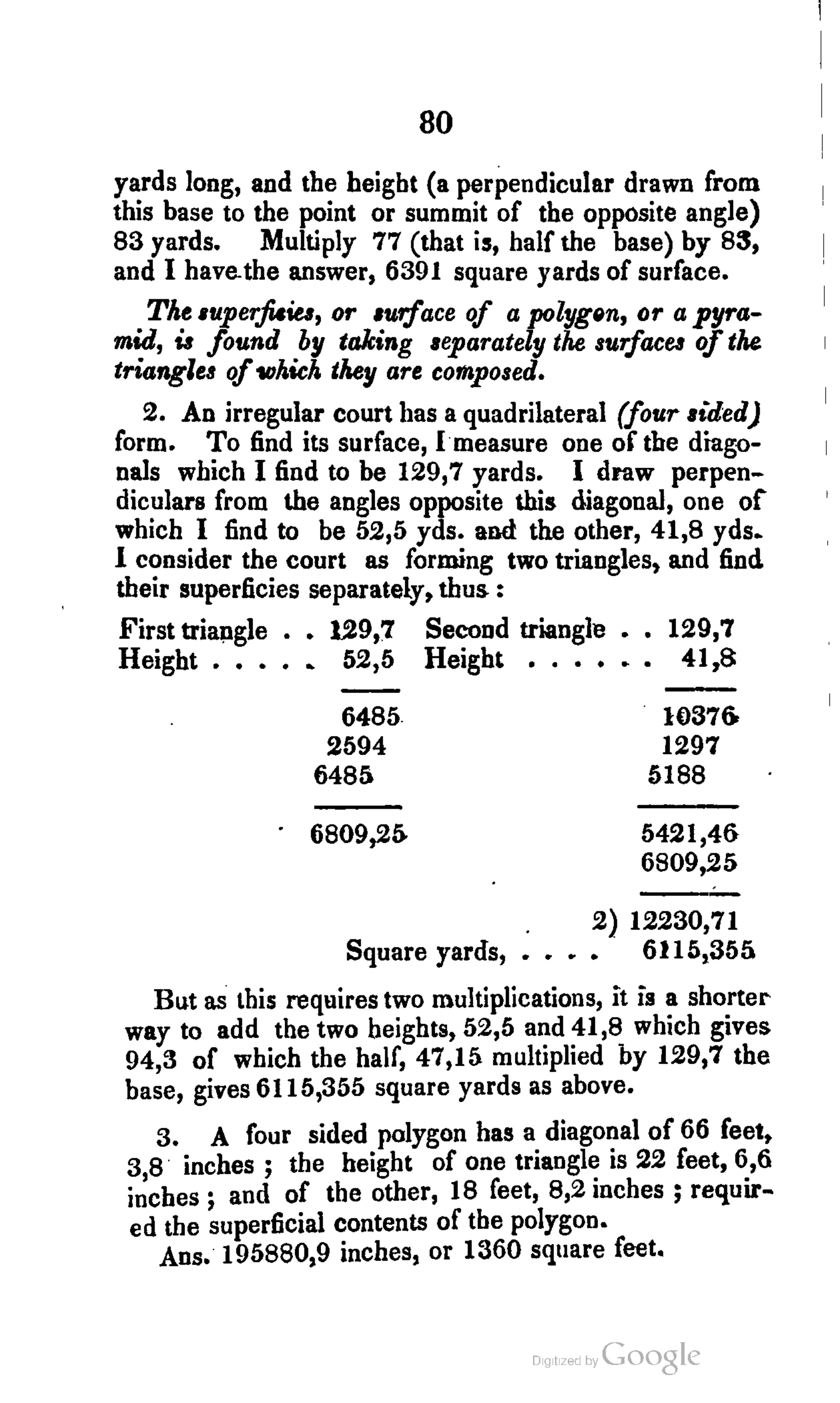 PageAn Introduction To Linear Drawingdjvu 99