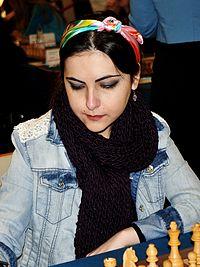 Ana Matnadze 2013.jpg