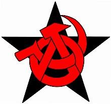 anarchism wikiquote