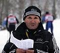 Anatoliy Tchepalov by Ivan Isaev from Russian Ski Magazine.JPG