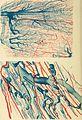 Anatomischer Anzeiger (1905) (17552059304).jpg