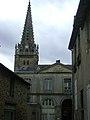 Ancien prieuré Notre-Dame des Bénédictins.jpg