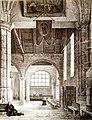 Ancienne église d'Argenteuil01.jpg