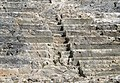 Ancient Greek theatre in Lindos 02.jpg