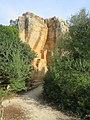 Ancient Quarries (36698941844).jpg