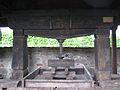 Ancient wine press.jpg
