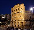 Ancona, palazzo degli anziani 02.jpg