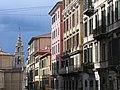 Ancona 09-2008 - panoramio - adirricor.jpg