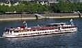 Andante (ship, 1959) 001.JPG