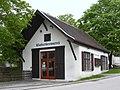 Andechs, Klosterbrennerei, 1.jpeg