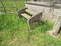 Andilly Dorffriedhof 14 (fcm).jpg