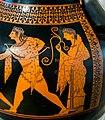 Andokides Painter ARV 3 1 Herakles Apollon tripod - wrestlers (10).jpg