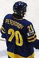 Andre Petersson (4222355615).jpg