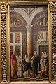 Andrea Mantegna tríptico 03.JPG