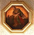 Andrea del minga, evangelista marco e il leone.jpg