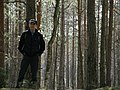 Andris Berzins telnieks - panoramio.jpg