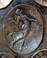 Anfora di baratti, argento, 390 circa, medaglioni, 36.JPG