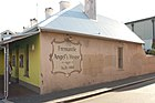 Angel house Gnangarra-1.jpg
