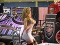 Angela Sommers at Exxxotica Miami 2009 (3).jpg