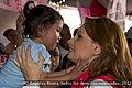Angelica Rivera de Peña Visita el Estado de México. (7129047413).jpg