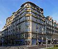 Angers - Maison bleue.jpg