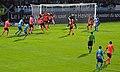 Angers vs Le Havre, 2012 05 18, football in Le Havre (France).jpg