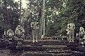 Angkor-068 hg.jpg