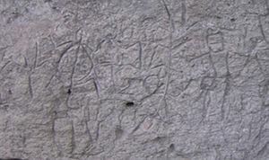 Angono Petroglyphs - Angono Petroglyphs