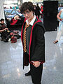 Anime Expo 2011 - Harry Potter (5917940086).jpg