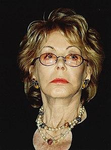 Ann Buydens 2000.jpg