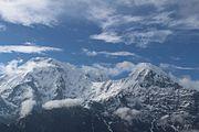 Annapurna Revealing.jpg