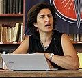 Anne Coffinier - Academia Christiana.jpg