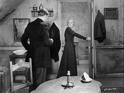 Anne Harding Clive Brook East Lynne 1931.jpg