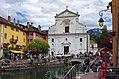 Annecy (Haute-Savoie). (9762345126).jpg