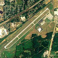 Anniston Metropolitan Airport.jpg