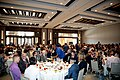 Annual Awards Luncheon attendees (48090531936).jpg